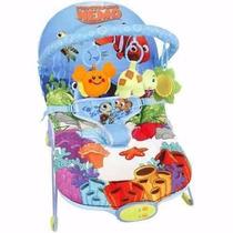 Cadeirinha Musical Nemo Dican