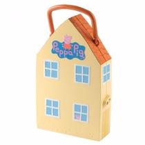 Casa Da Peppa Pig - Estrela