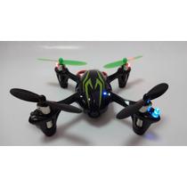 Quadricóptero Hubsan X4 H107c - Camera Fpv - V959 Drone V911
