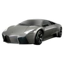Carro Controle Remoto Maisto Lamborghini 1:24