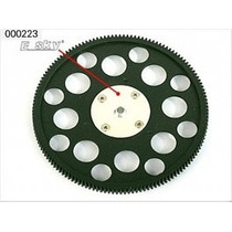 E-sky Main Shaft Drive Gear Set Ek1-0238 000223