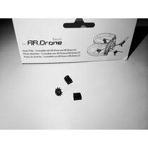 Pinhão Para Ar Drone 1.0 Ou 2.0 Original Parrot !!