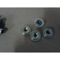 Espoleta Motor Sh18 Valor Unitário