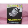Revista Pet Shop & Cia Ano Iii Nº 24