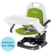 Cadeira De Alimentação Rialto - Mela Peg Pérego