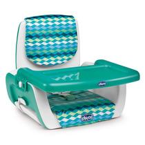 Cadeira Refeição Alimentação Elevatorio Mode Mars Chicco