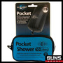 Chuveiro Portátil Pocket Shower - Sea To Summit
