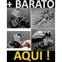 Faca Tática Karambit Hrt Claw Smith & Wesson K9