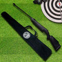 Carabina Calibre 5,5 Mm Dione New Black + Bolsa - Rossi