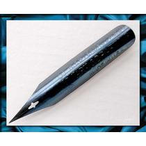 Antiga Pena Para Caligrafia E/ou Desenho - R. Esterbrook 354