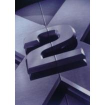 Cards - X-men Movie 2 - Coleção Completa