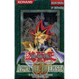 Soul Of The Duelist Booster Pack-alma Del Duelista-espanhol