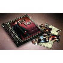 Harry Potter Postcard - Poster Book - Cenas Dos Filmes