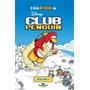 Club Penguin Guia Oficial Quase Novo Com Frete Grátis