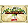 Card Dracomania