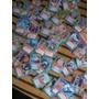 30 Cartas Cards Originais Naruto Tcg Ccg