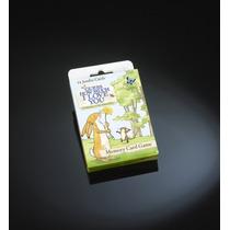Jogo Da Memória - Adivinha Quanto Eu Te Amo Cartões Cartã