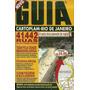 Guia De Ruas Cartoplan Rio De Janeiro 2013/2014
