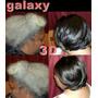 Galax3d Creatina De Cavalo