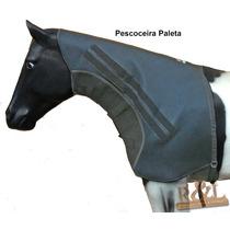 Pescoceira Neoprene Palheta , Selaria