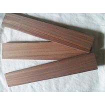Escala Cavaquinho Luthier Madeira De Lei