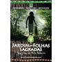 Candomblé: Filme Jardim Das Folhas Sagradas - Dvd