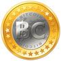 0,001 Bitcoin Tenho Cnpj Mais Barato Do Ml Aceito Mp