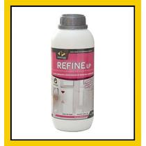 Refine Lp Pisoclean: Limpa E Revitaliza Porcelanatos