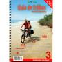 Guia De Trilhas Moutain Bike Edição 3 São Paulo