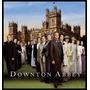 Downton Abbey -a 6 Temporada Completa Legendada Com Caixinha