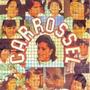 Novela Carrossel Antiga Em 20 Dvds - Frete Grátis