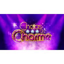 Novela Cheias De Charme Hd Completa Em Dvd
