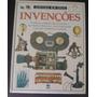 Invenções - Aventura Visual - Editora Globo