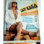 Lady Gaga - Revista Poster - A Excêntrica