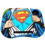 Bandeja Notebook Superman - Dc Comics - Presente Criativo