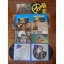 Bing Crosby Coleção 10 Lp Disco Vinil Orig. Perfeito - Vídeo