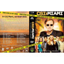 Box - Csi: Miami 1 A 10ª Temporada Dublado Ou Legendado