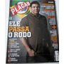 Revista Placar 1355 - Ronaldo - Junho 2011