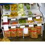 Vende-se Mercado Em Sinop