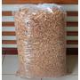 Serragem Para Defumação 5kg R$ 60,50