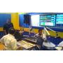 Radio Fm Concessao Emissora