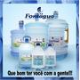 Água Mineral 20litros Fontágua - Atacado