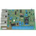 Placa Eletrônica 2t/4t Maquina De Solda Bambozzi Tmc 370