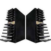 Duplicadora Dvd E Cd - Lsk999 - 6 Gravadores Pioneer