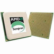 Processador Amd Sempron Le-1100/le-1150