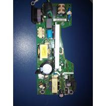 Power Supply Fonte De Alimentação Projetor Benq Mp522 Outros