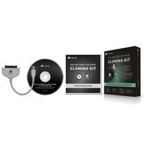 Corsair Cssd-upgradekit Ssd Hd Drive Clone Kit