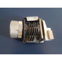 Bloco Optico Lente Objetiva Sem Dmd Projetor Benq Mp624
