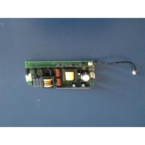 Ballast Fonte Da Lampada Reator Projetor Benq Mp624 E Outros