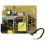 Qpwbpl005tg Placa De Energia Para Monitor